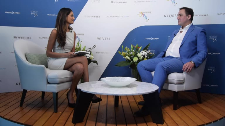 MYS 2018: Evolving the East Med with Montenegro