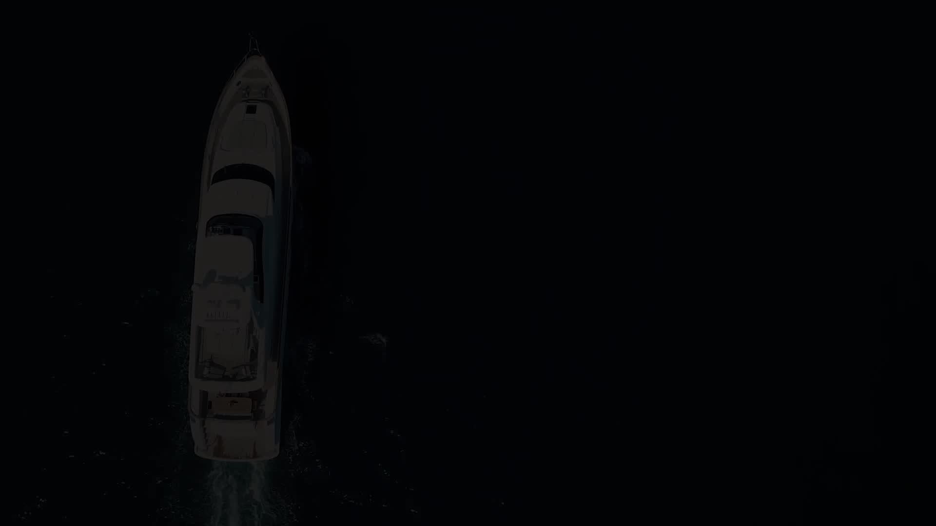 Aubrey West Nautical