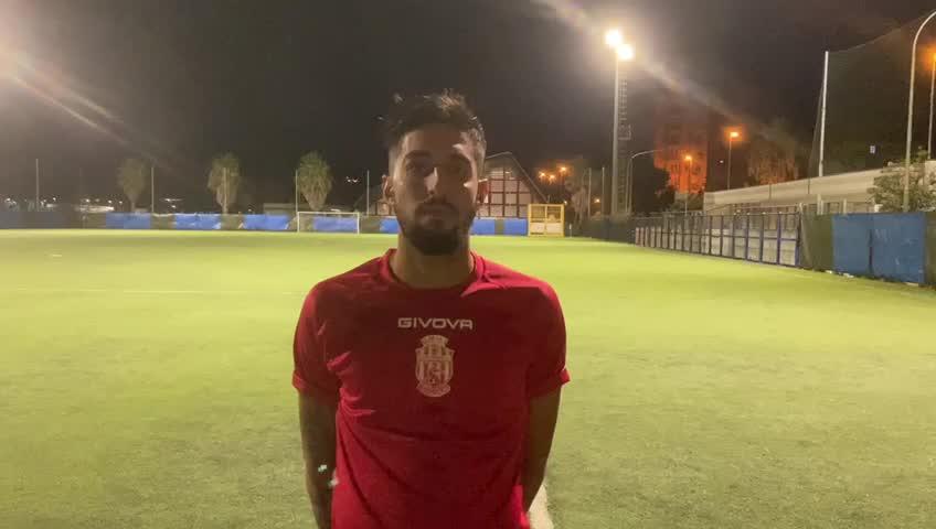 """Soccer Borghetto, la coppia Auteri-Carparelli è da """"Wow"""""""