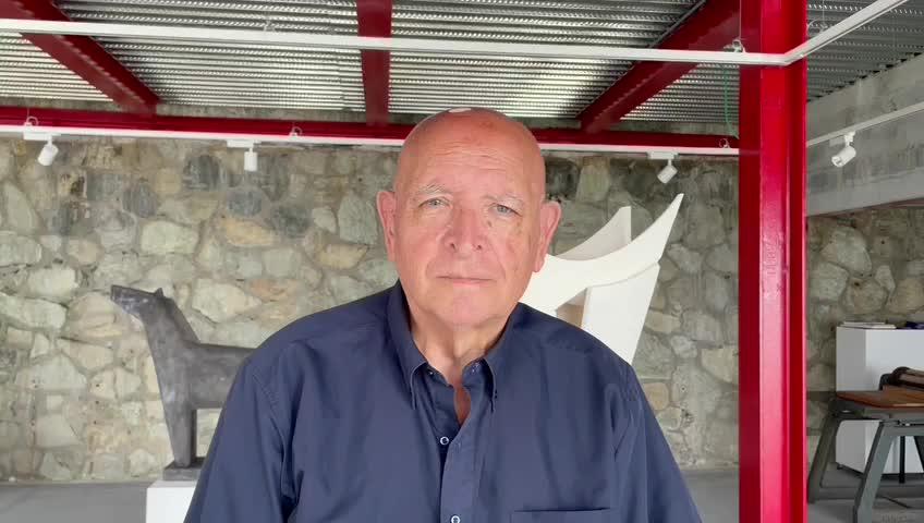Arturo Martini in mostra a Celle