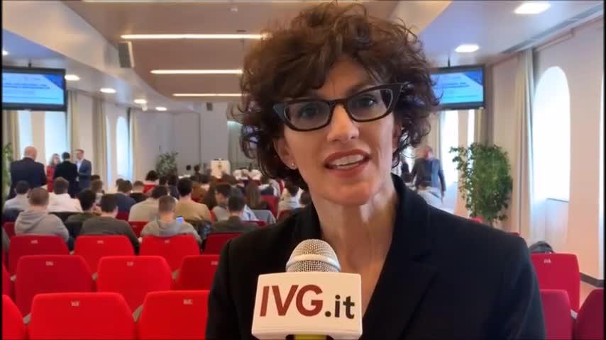 Costa Crociere presenta la tecnologia LNG