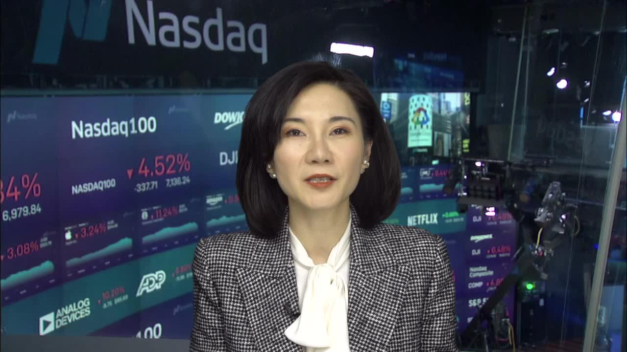 TradingCentral财经电视2021年10月25日