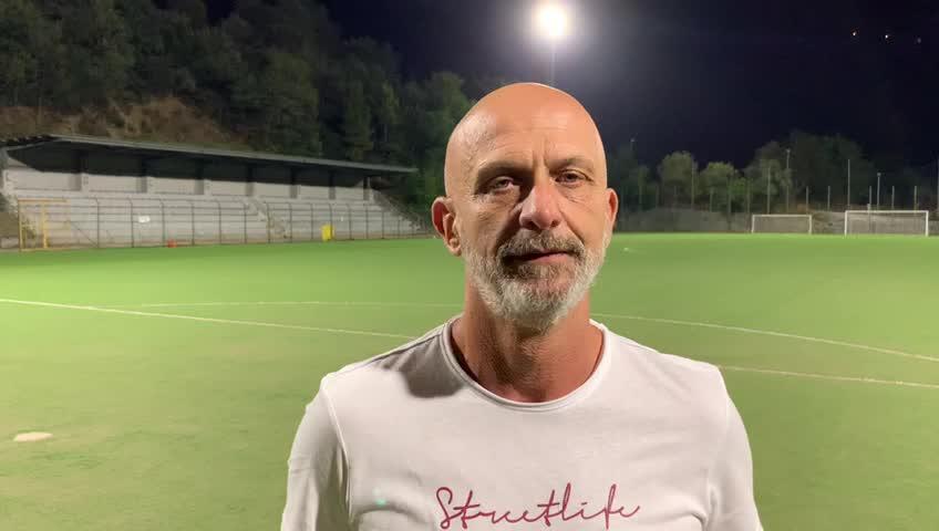 Coppa Liguria, Letimbro: il commento di Maurizio Oliva