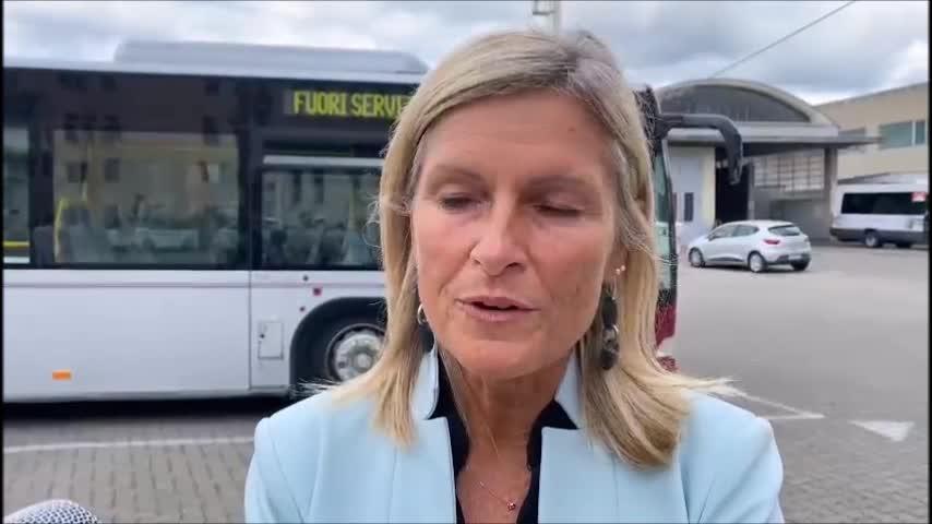 Aggressioni e vandalismo sui bus: accordo tra Tpl e le polizie locali