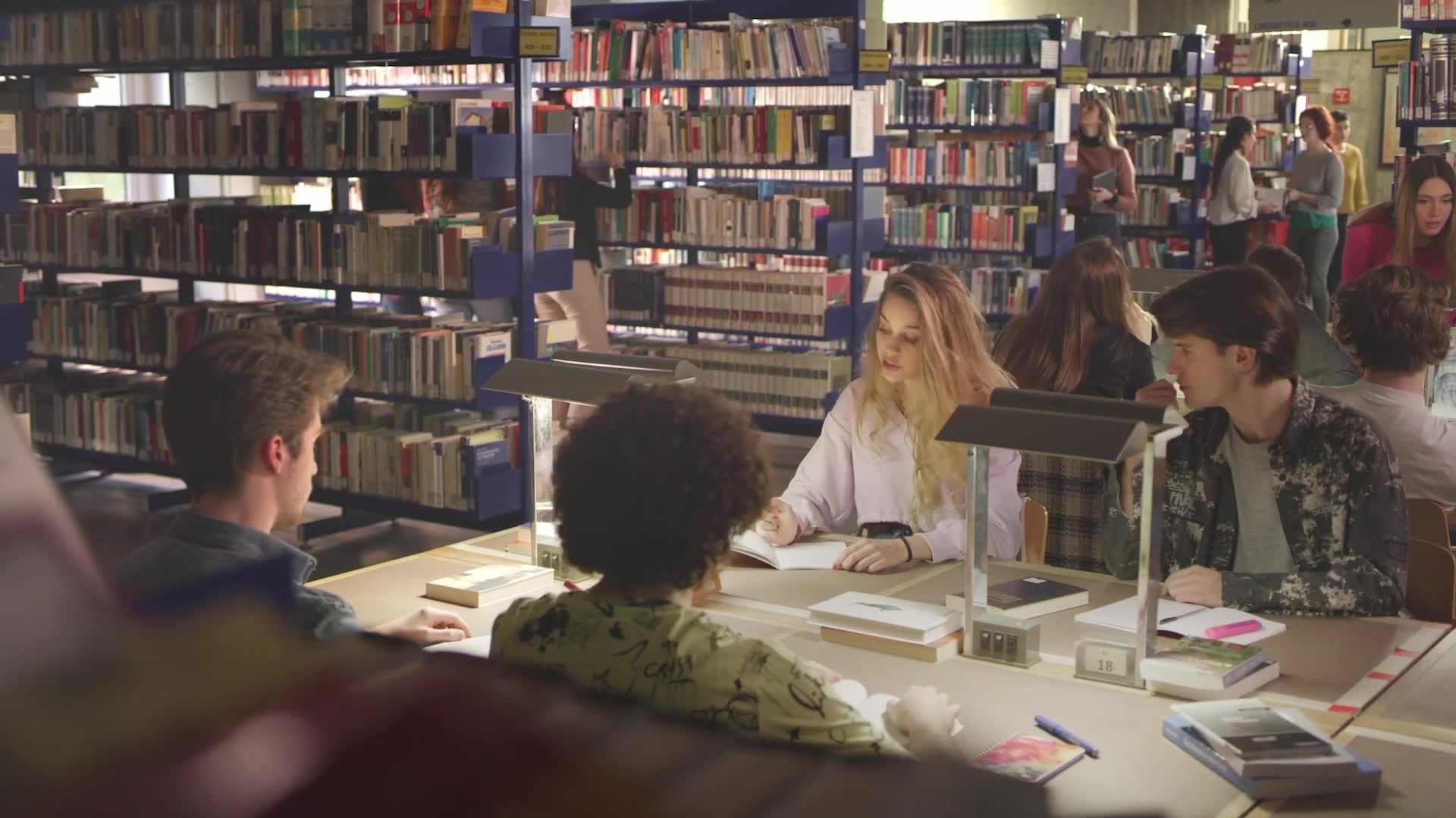 ReStart Liguria, gli spot promozionali con Maurizio Lastrico per rilanciare il turismo (2)
