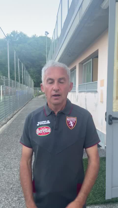 Coppa Primavera: il commento di Roberto Fogli