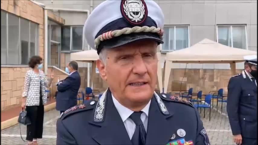 Accordo tra Tpl e le polizie locali: come funzionerà il servizio