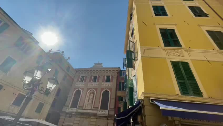 Pierfederici ci prova da candidato sindaco di Varazze