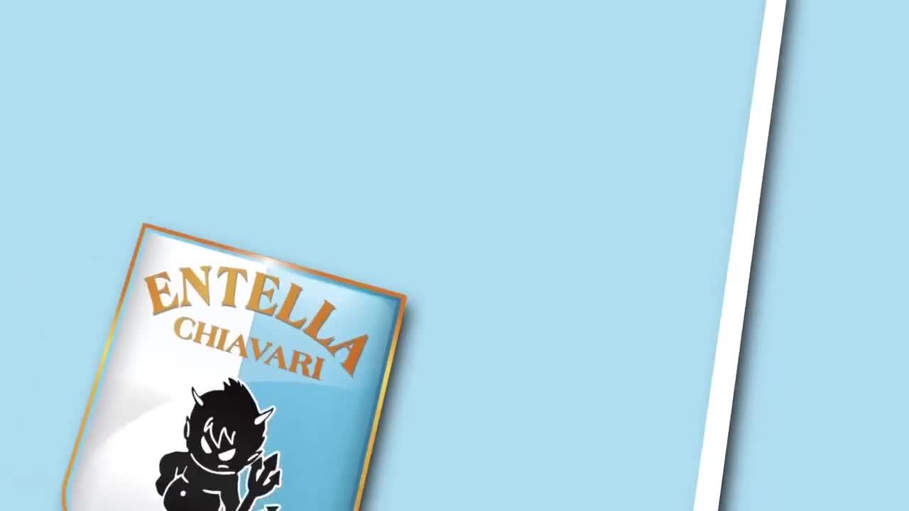 Entella-Spal: le parole di Andrea Milani e Andrea Schenetti