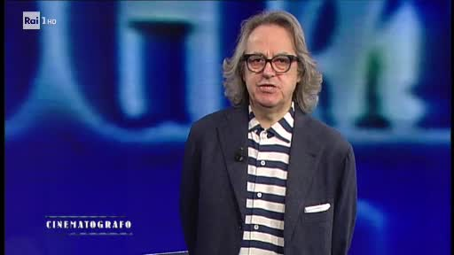 Video: Digitalife presentato da Marzullo