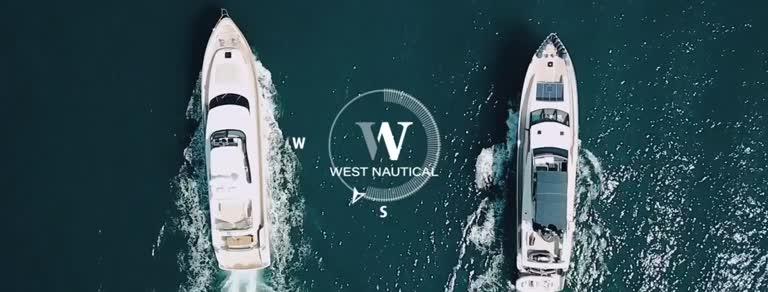 West Nautical Corporate Video