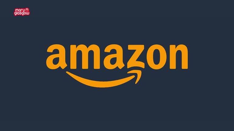 Amazon: Online Shopping screenshot