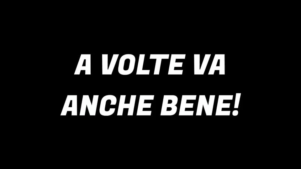 Dinghy, Vittorio d'Albertas campione italiano: le sue parole