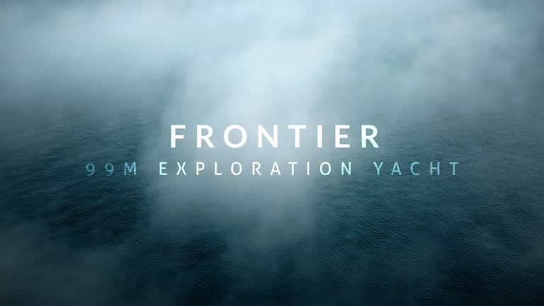 Sam Sorgiovanni 99m Frontier
