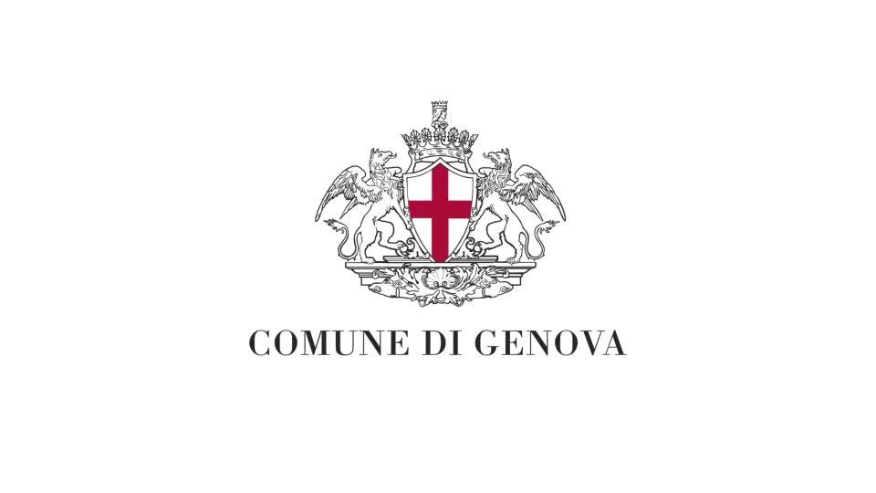 Coronavirus: uffici del Comune di Genova aperti su appuntamento per i servizi essenziali