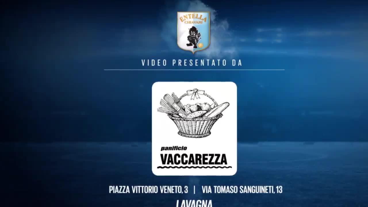 Trapani-Entella: il commento dell'allenatore Boscaglia