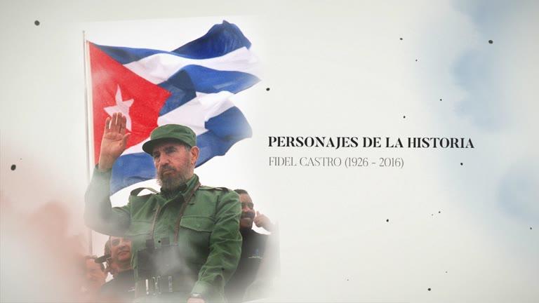 Fidel Castro: defensores y detractores