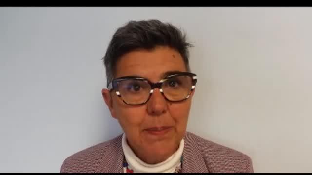 """Finale, la candidata sindaco Tiziana Cileto: """"Babysitteraggio a domicilio, aiuto agli adolescenti e agli anziani"""""""