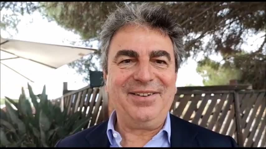 """Accordo tra Comune di Savona e """"Porto dei Piccoli"""""""