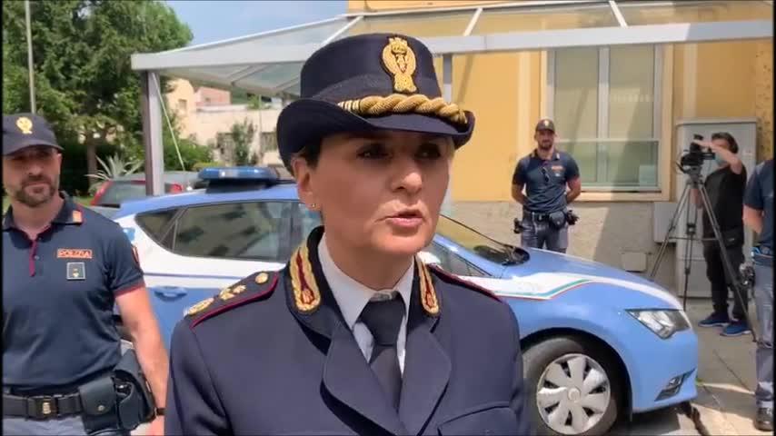 Camionista ucciso all'autoporto di Savona, la dinamica della tragedia