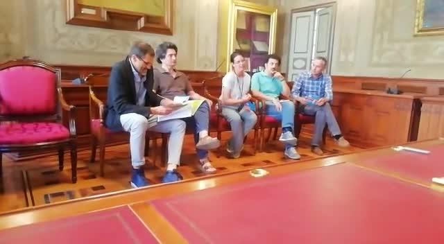 Finale Ligure, un'estate all'insegna di turismo e cultura