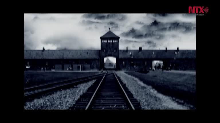 El Día de las Víctimas del Holocausto