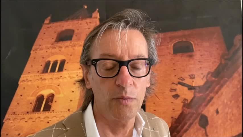"""Nasce il progetto """"Albenga medioevale"""""""
