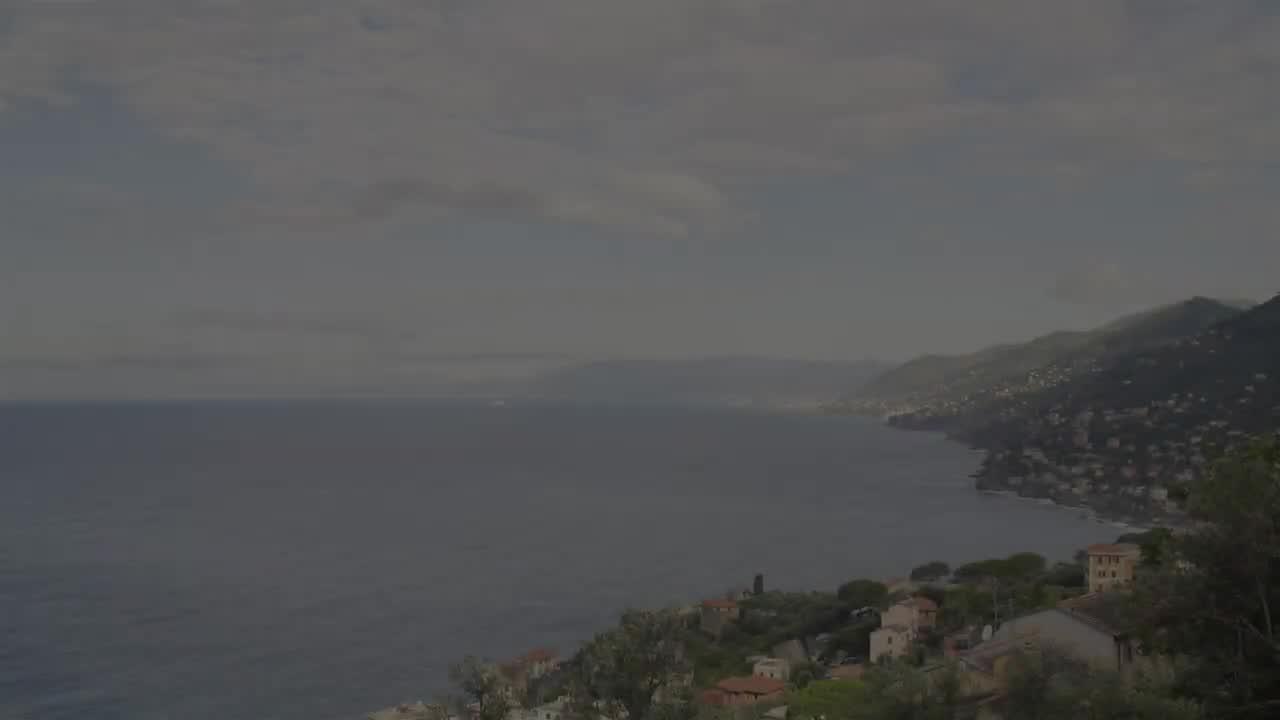 Un docufilm sulla Pro Recco: il trailer