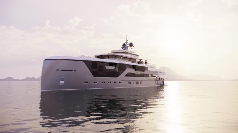 Tony Castro Design - Estrela do Mar