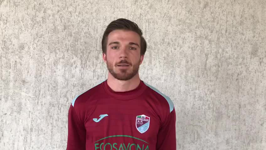 Vadese vittoriosa 5-0: le parole di Manuele Macagno