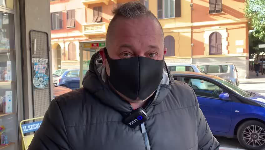 """Rapimento Varazze, l'ex titolare dell'Insomnia: """"Mai avuto a che fare con loro"""""""