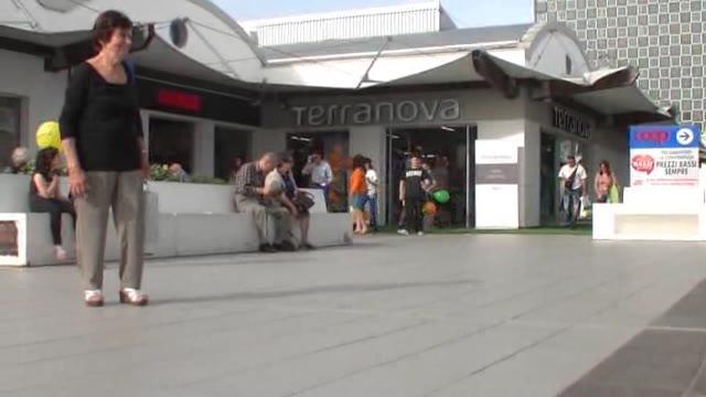 Video: Molo 8.44, aprono Terranova e Arcaplanet: 15 nuovi posti di lavoro