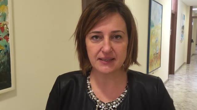 Video: Slitta il piano provinciale per le scuole: a gennaio il confronto con Regione e territori