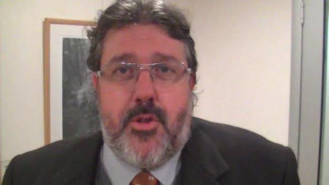 Video: Vaccarezza contro Vazio su Gsl