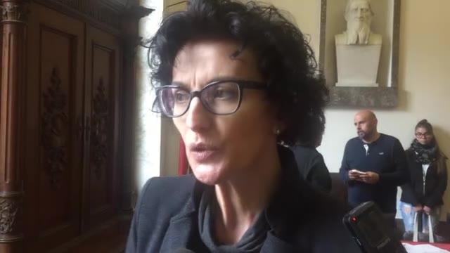 """""""Savona Città dei Bambini"""", presentato il programma"""