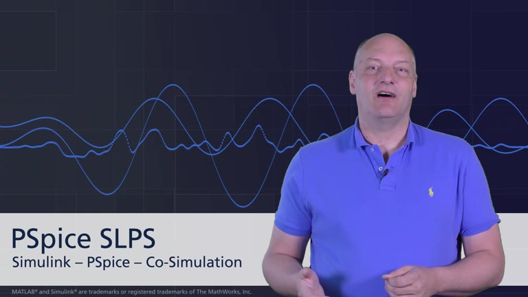 Analog and Digital Co-Simulations with PSpice Systems Option