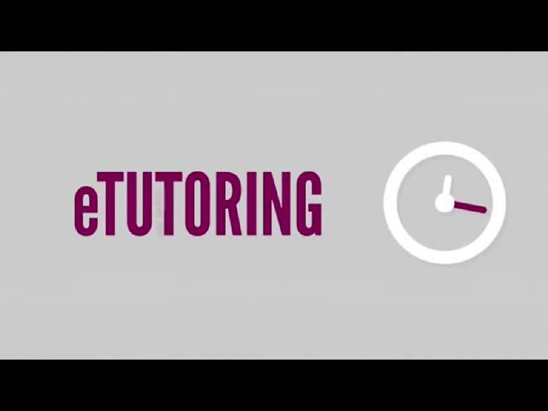 LEO eTutoring- Spanish
