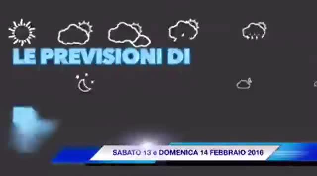 Video: Sampdoria calciomercato: Mustafi al Valencia, Viviano è già a Bogliasco