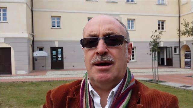 Video: Tornano i campionati di Pallapugno