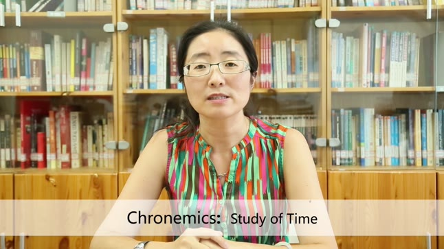 Introducing Time And Space Chronemics chronemics is the study of the use of time in nonverbal communication. introducing time and space