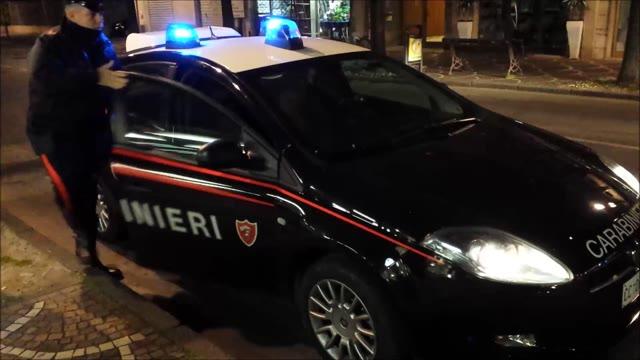 """Video: Borgio, ex dipendente accusato di truffa e falso: """"La corte ha dichiarato estinti i reati, ma Dellepiane pagherà le spese"""""""