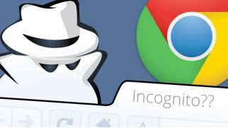 Watch How To Browse Privately In Google Chrome