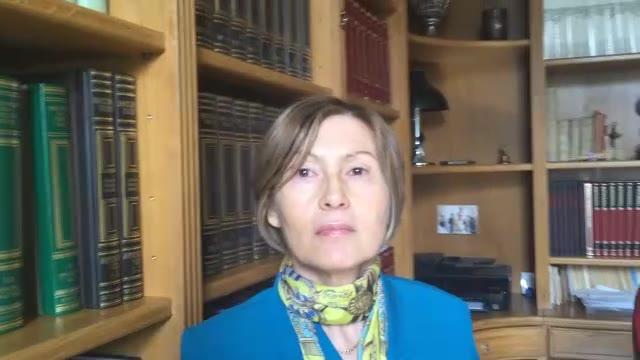 """Video: Menù con decalogo scaccia-clienti: l'""""ospitalità"""" ligure va in scena in un bar di Andora"""
