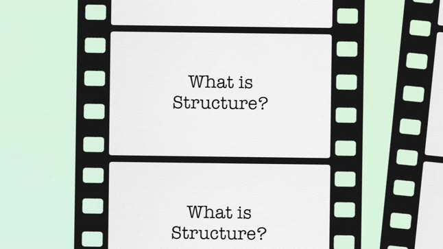 An Introduction to Screenwriting - Online Course
