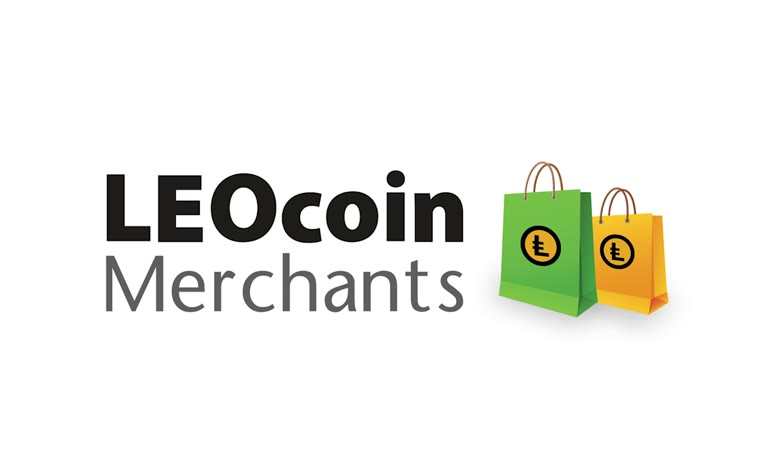LEOcoin: How to Sign up as a LEOcoin Merchant