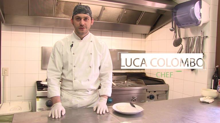 Video: I segreti della cucina sottovuoto