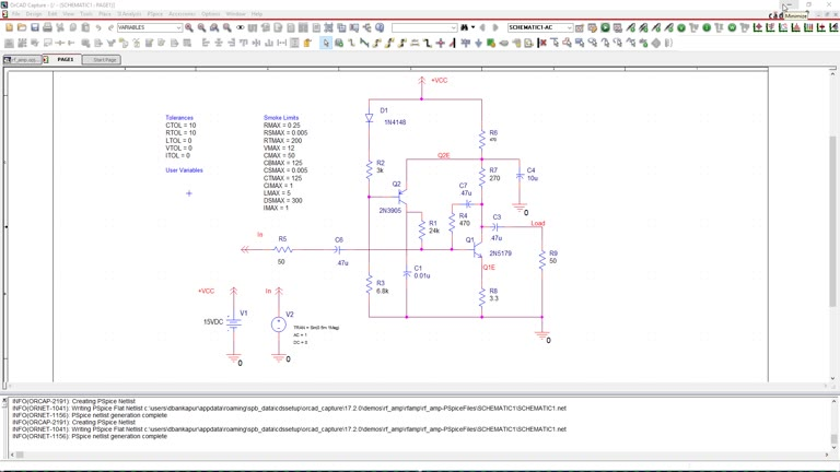 Free OrCAD Trial - Complete PCB Design Solutions on