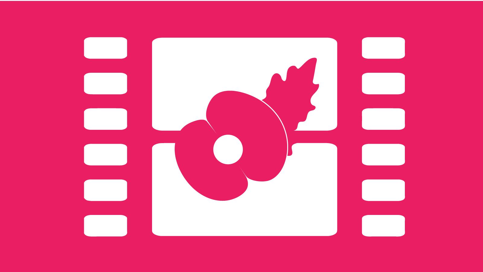 WW1 Heroism: Through Art and Film (FutureLearn)