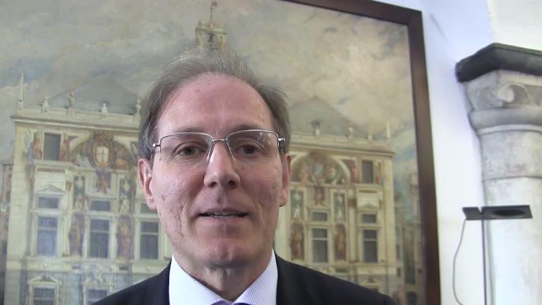 Da Paoli a Baccini, da De Andre a Reverberi: il porto ricorda Luigi Tenco