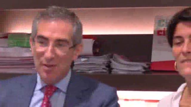 Savona 2016, Battaglia sceglie Silvio Auxilia come assessore al bilancio